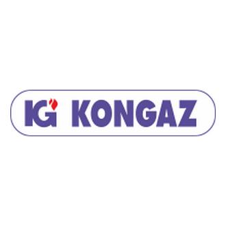 Kongaz Logo