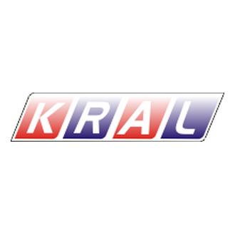 Kral TV Logo