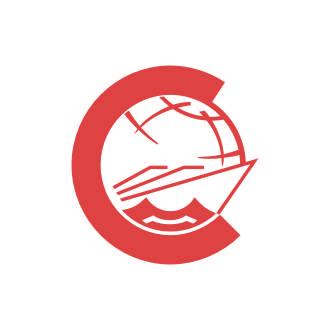 Krasnoe Sormovo Logo