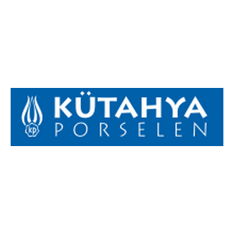 Kütahya Porselen Logo