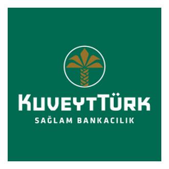 Kuveyt Türk Vektörel Logo