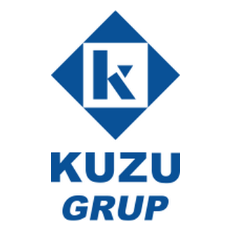 Kuzu Grup (Eski) Logo