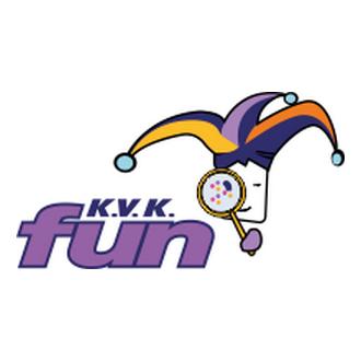 KVK Fun Logo
