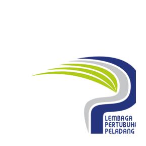 Lembaga Pertubuhan Peladang (LPP) Logo