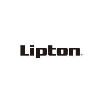 Lipton2 Logo