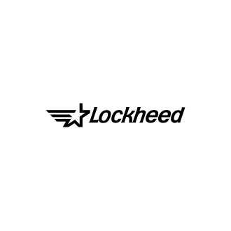 Lockhead Logo