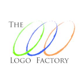 Logo Factory Logo