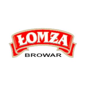 Lomza Logo