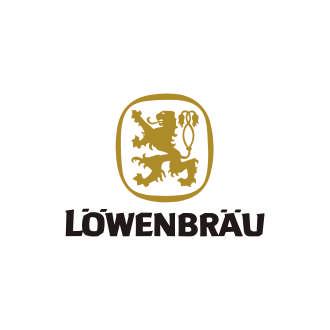 Lowenbrau2 Logo