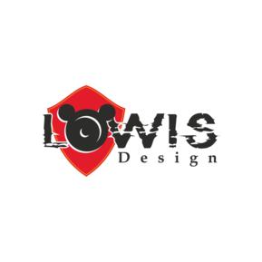 LowisDesign Logo