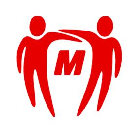 Mahdipur Inc. Logo