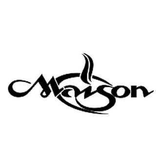 Maison Cafe Logo