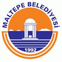 Maltepe Belediyesi Logo