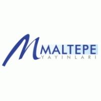 Maltepe Yayınları Logo
