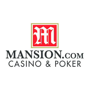 Mansion.com Logo