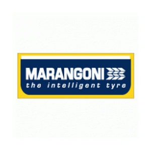 Marangoni Logo