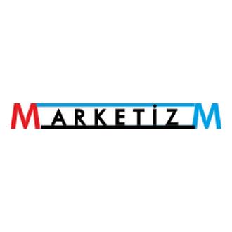 Marketizm Logo