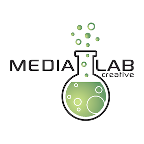 Media Lab Creative, LLC Logo
