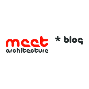 MeetArchitecture Blog Logo