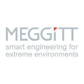Meggitte Logo