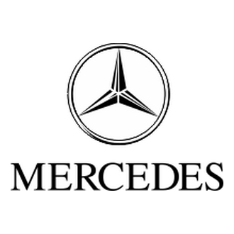 Mercedes vekt rel logo for Mercedes benz text