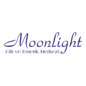 Moonlight Cilt ve Estetik Logo