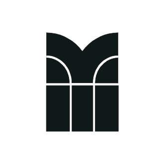 Moskovsky Shinny Zavod Logo