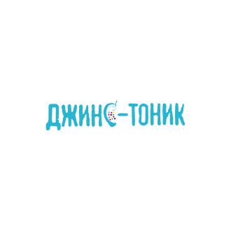 MTS Jeans Tonik Logo