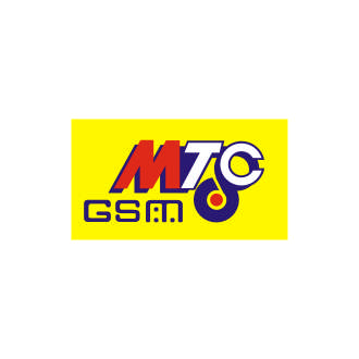 MTS old2 Logo