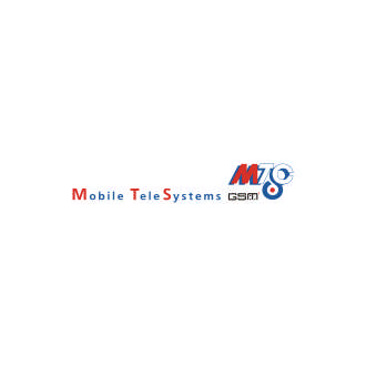 MTS old Logo