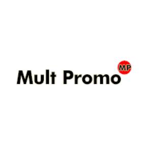 Mult Promo Logo