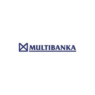 Multibanka Logo