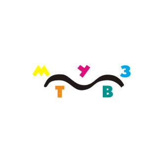MUZ TV Logo