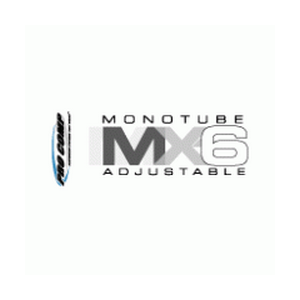 MX-6 Logo