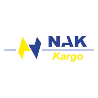 Nak Kargo Logo