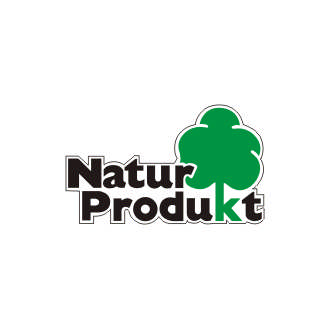 Natur Produkt Logo
