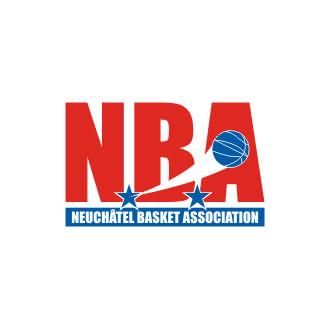 NBA FR Logo