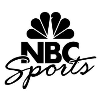 NBC Sport Logo