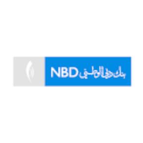 Nbd Logo Logo