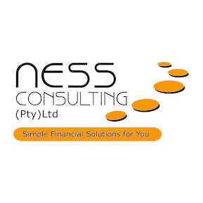 Ness Consulting Logo