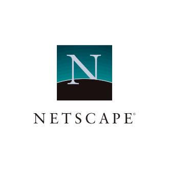 Nestcape Logo