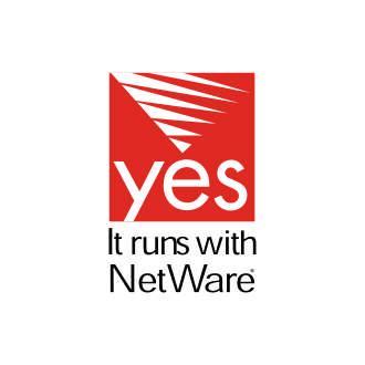 NetWare Logo