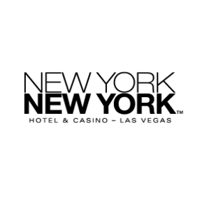 New York-New York Hotel – Casino Logo