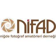 Nifad Logo