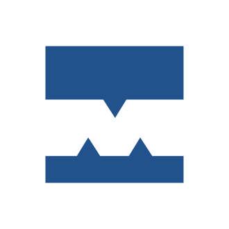 Nizhegorodsky Mashinostroitelny Zavod NMZ Logo