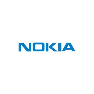 Nokia2 Logo