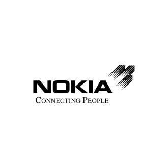 Nokia3 Logo