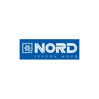 Nord Group Logo