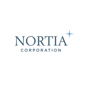 NORTIA CORPORATION Logo
