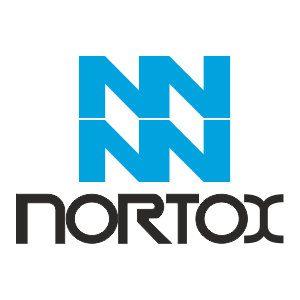 Nortox Logo